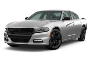 DYNAMIC_PREF_LABEL_INVENTORY_LISTING_DEFAULT_AUTO_NEW_INVENTORY_LISTING1_ALTATTRIBUTEBEFORE 2020 Dodge Charger SXT AWD Sedan