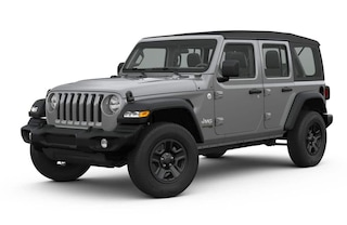 DYNAMIC_PREF_LABEL_INVENTORY_LISTING_DEFAULT_AUTO_NEW_INVENTORY_LISTING1_ALTATTRIBUTEBEFORE 2019 Jeep Wrangler UNLIMITED SPORT 4X4 Sport Utility