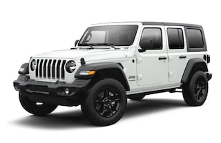 DYNAMIC_PREF_LABEL_INVENTORY_LISTING_DEFAULT_AUTO_NEW_INVENTORY_LISTING1_ALTATTRIBUTEBEFORE 2021 Jeep Wrangler UNLIMITED ALTITUDE 4X4 Sport Utility