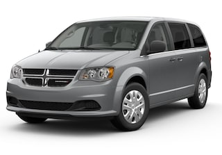 DYNAMIC_PREF_LABEL_INVENTORY_LISTING_DEFAULT_AUTO_NEW_INVENTORY_LISTING1_ALTATTRIBUTEBEFORE 2019 Dodge Grand Caravan SE Passenger Van