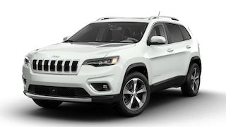 DYNAMIC_PREF_LABEL_INVENTORY_LISTING_DEFAULT_AUTO_NEW_INVENTORY_LISTING1_ALTATTRIBUTEBEFORE 2021 Jeep Cherokee LIMITED 4X4 Sport Utility