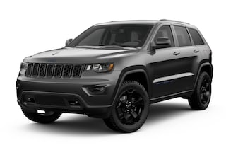 DYNAMIC_PREF_LABEL_INVENTORY_LISTING_DEFAULT_AUTO_NEW_INVENTORY_LISTING1_ALTATTRIBUTEBEFORE 2019 Jeep Grand Cherokee UPLAND 4X4 Sport Utility