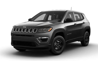 DYNAMIC_PREF_LABEL_INVENTORY_LISTING_DEFAULT_AUTO_NEW_INVENTORY_LISTING1_ALTATTRIBUTEBEFORE 2021 Jeep Compass SPORT 4X4 Sport Utility