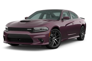 DYNAMIC_PREF_LABEL_INVENTORY_LISTING_DEFAULT_AUTO_NEW_INVENTORY_LISTING1_ALTATTRIBUTEBEFORE 2020 Dodge Charger R/T RWD Sedan