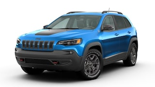 DYNAMIC_PREF_LABEL_INVENTORY_LISTING_DEFAULT_AUTO_NEW_INVENTORY_LISTING1_ALTATTRIBUTEBEFORE 2020 Jeep Cherokee TRAILHAWK ELITE 4X4 Sport Utility