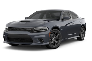 DYNAMIC_PREF_LABEL_INVENTORY_LISTING_DEFAULT_AUTO_NEW_INVENTORY_LISTING1_ALTATTRIBUTEBEFORE 2019 Dodge Charger R/T RWD Sedan
