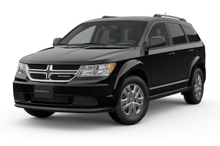 DYNAMIC_PREF_LABEL_INVENTORY_LISTING_DEFAULT_AUTO_NEW_INVENTORY_LISTING1_ALTATTRIBUTEBEFORE 2019 Dodge Journey SE VALUE PACKAGE Sport Utility