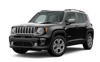 DYNAMIC_PREF_LABEL_INVENTORY_LISTING_DEFAULT_AUTO_NEW_INVENTORY_LISTING1_ALTATTRIBUTEBEFORE 2020 Jeep Renegade LIMITED 4X4 Sport Utility