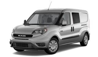 DYNAMIC_PREF_LABEL_INVENTORY_LISTING_DEFAULT_AUTO_NEW_INVENTORY_LISTING1_ALTATTRIBUTEBEFORE 2020 Ram ProMaster City WAGON SLT Cargo Van