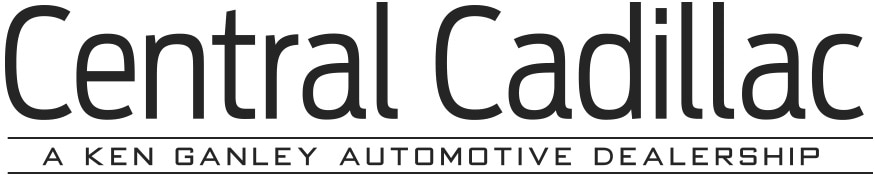 Central Cadillac