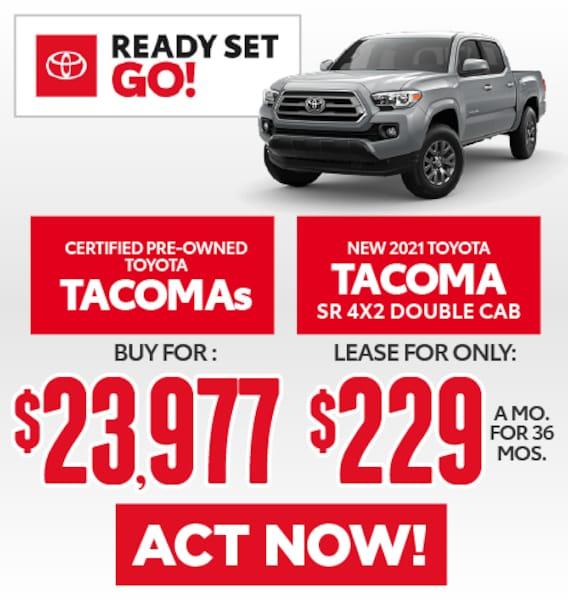 Central Florida Toyota New Toyota Dealership In Orlando Fl
