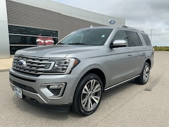 2020 Ford Expedition Limited SUV For Sale in Trumann