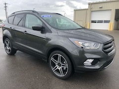 2019 Ford Escape SEL SUV For Sale in Trumann