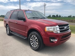 used 2016 Ford Expedition SUV 1FMJU1HT0GEF32743 For sale near Harrisburg AR