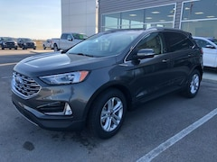 New Ford for sale 2019 Ford Edge SEL Crossover in Trumann, AR