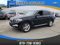 Used 2019 BMW X3 For Sale in Trumann