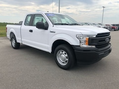 New Ford for sale 2019 Ford F-150 XL Truck in Trumann, AR