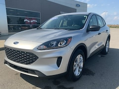 New Ford for sale 2020 Ford Escape S SUV in Trumann, AR