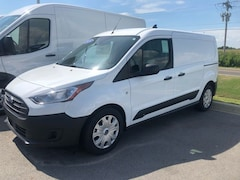 New Ford for sale 2019 Ford Transit Connect Commercial XL Cargo Van Commercial-truck in Trumann, AR