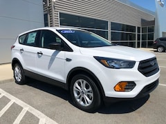 2019 Ford Escape S SUV For Sale in Trumann