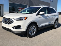 New Ford for sale 2020 Ford Edge SEL Crossover in Trumann, AR