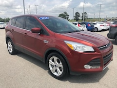 used 2015 Ford Escape SE SUV 1FMCU0GX5FUC59620 For sale near Harrisburg AR