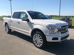 New Ford for sale 2019 Ford F-150 Limited Truck in Trumann, AR