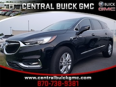 Used 2018 Buick Enclave For Sale in Trumann