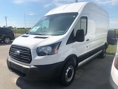 New Ford for sale 2019 Ford Transit Commercial Cargo Van Commercial-truck in Trumann, AR