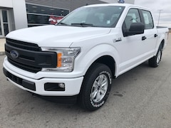 New Ford for sale 2020 Ford F-150 XL Truck in Trumann, AR