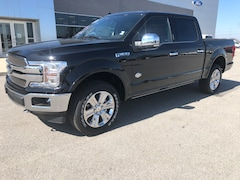 New Ford for sale 2020 Ford F-150 King Ranch Truck in Trumann, AR