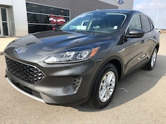 New Ford for sale 2020 Ford Escape SE SUV in Trumann, AR