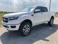 2019 Ford Ranger Lariat Truck For Sale in Trumann