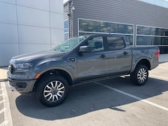 New Ford for sale 2019 Ford Ranger XLT Truck in Trumann, AR