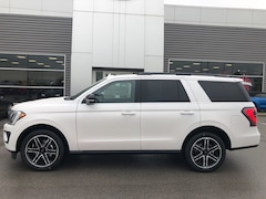 New Ford for sale 2019 Ford Expedition Limited SUV in Trumann, AR