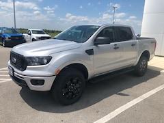 2019 Ford Ranger XLT Truck For Sale in Trumann