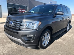 2020 Ford Expedition XLT SUV For Sale in Trumann