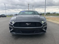 New Ford for sale 2019 Ford Mustang Ecoboost Coupe in Trumann, AR