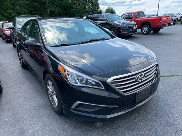 Used Cars For Sale In Plainfield Ct Central Hyundai Used