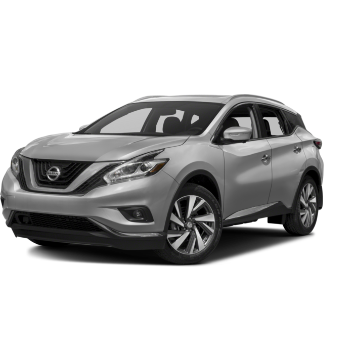 incentives new sale original with finance deals altima gun mossy houston offers metallic on grille at lease v nissan sedan motion tx oem in