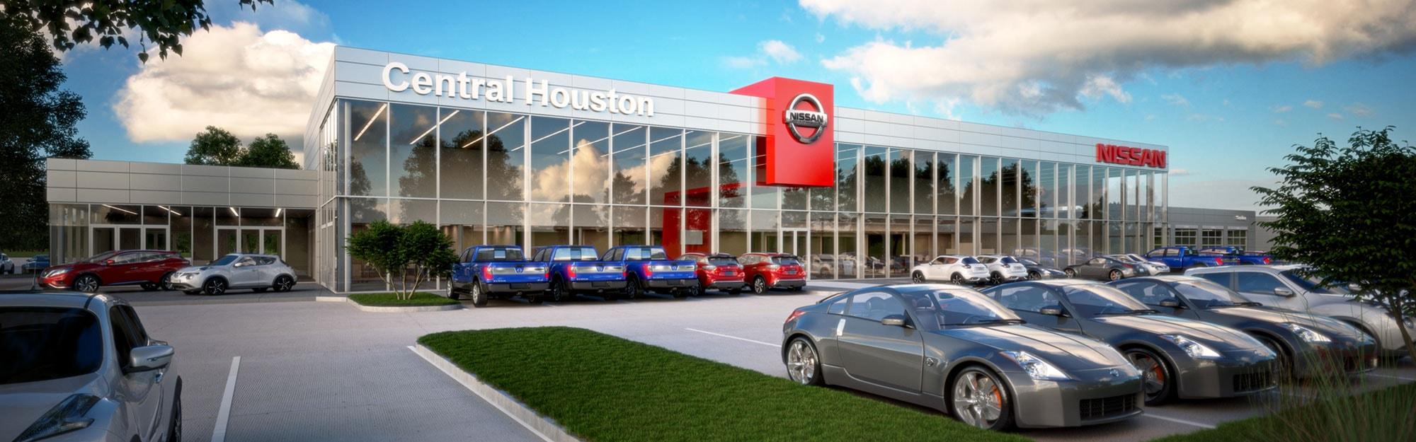 new nissan vehicles for sale in houston central houston autos post. Black Bedroom Furniture Sets. Home Design Ideas
