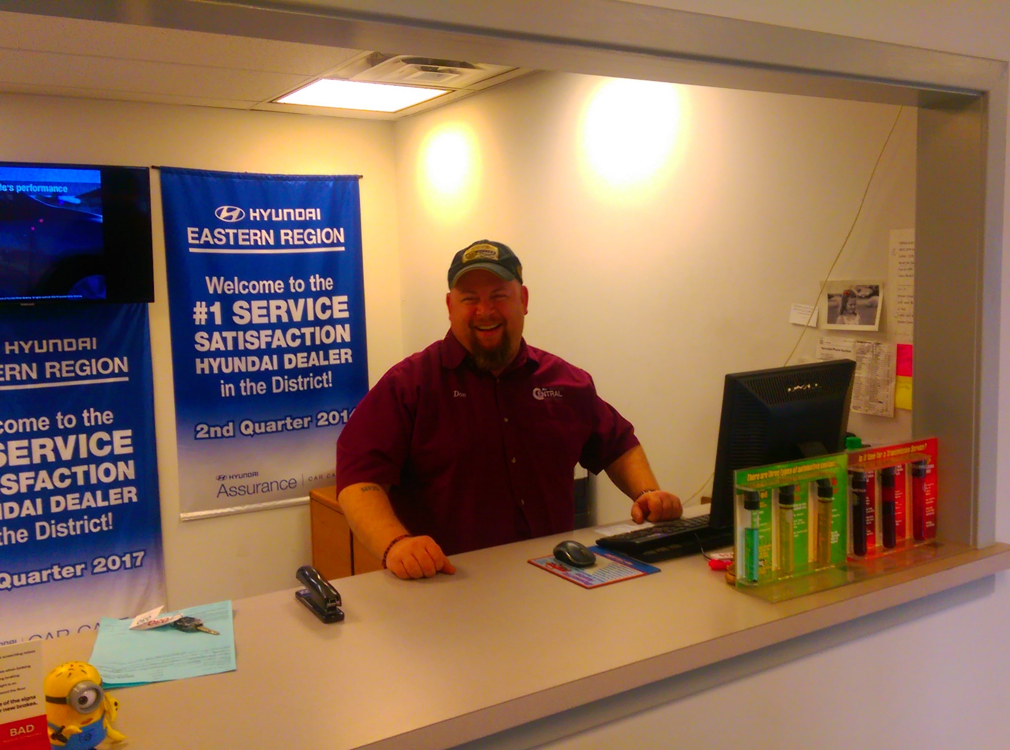 milford hyundai dealers a offers june specials of dealer new and car key is in ct