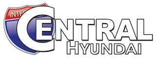 Central Hyundai