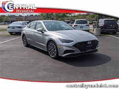 New 2021 Hyundai Sonata Limited Sedan 5NPEH4J26MH067541 for Sale in Plainfield, CT at Central Auto Group