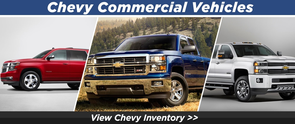 maine commercial vehicle sales waterville chevy dealer. Black Bedroom Furniture Sets. Home Design Ideas