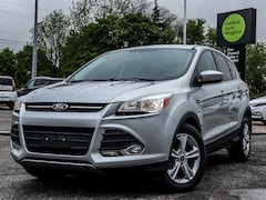 "2014 Ford Escape 17"" ALUMINUM WHEELS / HEADLAMPS / B SUV"