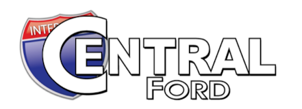 Central Ford