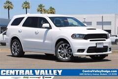 2019 Dodge Durango R/T AWD Sport Utility