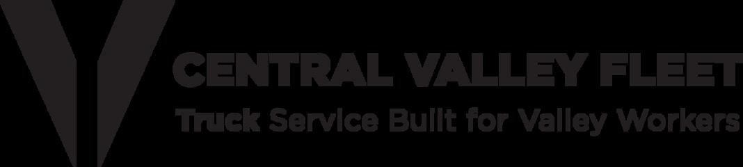 Central Valley Fleet