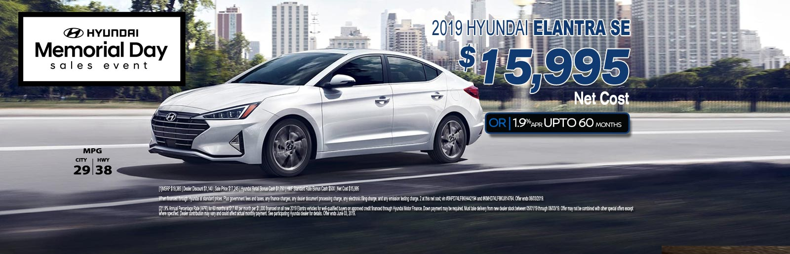 Hyundai dealers central coast